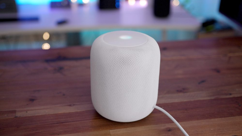 1631607600 783 9to5Toys Last Call HomePod 330 evenement Apple Best Buy